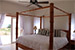 Barrier Reef Condos for Sale Ambergris Caye, Belize